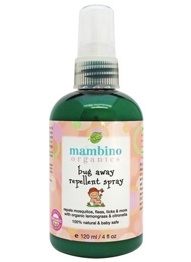 Hamile Bakım Ürünleri-Mambino